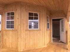 deluxe porch 2 small.jpg
