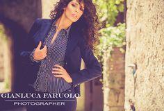 Gianluca Faruolo photographer