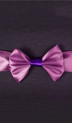 728 Best Bows Images Bow Wallpaper Bows Iphone Wallpaper