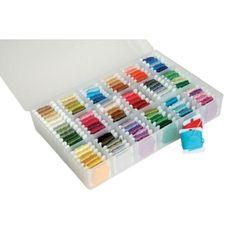 Caja para guardar (organizador) 6118 - Organizadores - DMC