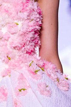 Giambattista Valli Couture F/W 2013