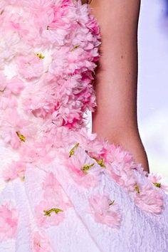 Giambattista Valli Couture F/W 2013