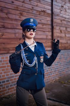 Equestrian Outfits, Equestrian Style, Show Jackets, Leather Jacket Outfits, Female Supremacy, Jodhpur, Dominatrix, Woodstock, Fashion Photography