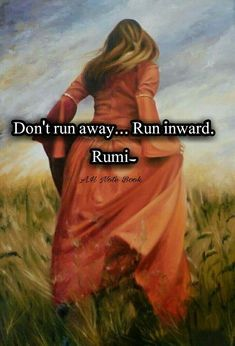 Quotes Inspirational Deep Rumi 38 Ideas For 2019 Rumi Quotes, Spiritual Quotes, Life Quotes, Inspirational Quotes, Motivational, Kahlil Gibran, Rumi Love, Rumi Poetry, Beautiful Words