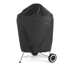 Expert Grill 30 Inch Kettle Grill Cover x Fits Vertical Style Smokers