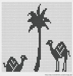 105735176_large_fs10_9aa.jpg (669×694)