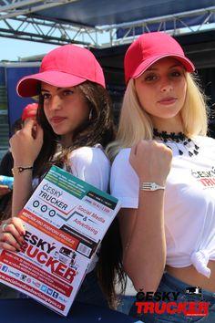 Podporujeme dobročinný prodej roušek #RouškaHrdinka #ZISKproNEZISK #Rouškakterápomáhá FairShop.cz je e-shop plný roušek, které pomáhají. Část peněz z vaší útraty totiž putuje na dobrou věc. WWW.FAIRSHOP.CZ #roušky #rouškahrdinka #ziskpronezisk #rouškakterápomáhá #dobročinnost #charita #fairshop #ecommerce #eshop #ceskytrucker #onlinepromotion #socialmedia #křesťanskáláska #lidskost #dobrávěc #socialmarketing #eshopsrouškama #rouškyvšem #rouškyproděti #rouškyvšem #fairshopplnýroušek Social Networks, Social Media, Media Campaign, Online Advertising, Sale Promotion, E Commerce, Ska, Ecommerce, Social Media Tips