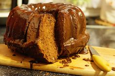 Meatloaf, No Bake Cake, Sweet Recipes, Food And Drink, Bread, Cook, Roman, Easter, Places