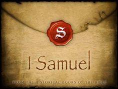Image result for book.of 1 samuel