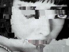 xxxxy by pixel noizz, via Flickr