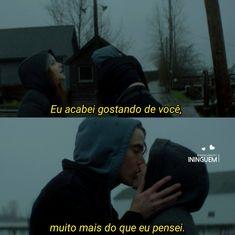 Crazy Love, My Love, Sad Girl, Always Love You, Good Movies, It Hurts, Crushes, Nostalgia, Romance