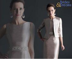 Te mostramos algunos hermosos vestidos que están en promoción... Visítanos en Brides and Dreams