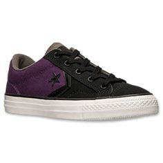 3e384f4698ef Men s Converse Star Player Ox Casual Shoes