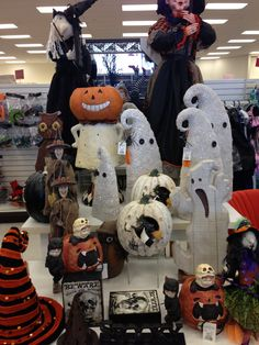 halloween decorations jane cannings canada