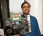 Computer engineering combines electronic design, computer architecture, programming of computing systems, computer networks, and applied mathematics.  Computer engineers are involved in many hardware and software aspects of computing, from the design of individual microprocessors, personal computers, and supercomputers, to circuit design. This field of engineering not only focuses on how computer systems themselves work, but also how they integrate into the larger picture. School Of Engineering, Computer Engineering, Computer Architecture, Circuit Design, Applied Science, Computer Network, Engineers, Mathematics, Programming