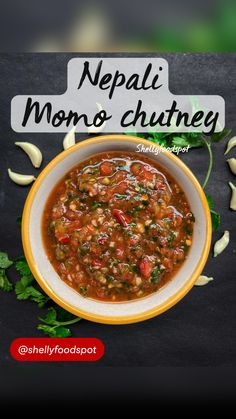 Spicy Food Recipes, Tasty Vegetarian Recipes, Veg Recipes, Indian Food Recipes, Cooking Recipes, Indian Chutney Recipes, Falooda, Chaat Recipe, Chutneys