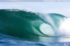 Dangerous curves on the NSW North Coast-Alex Ormerod Surfing Images, Surfing Pictures, Water Waves, Ocean Waves, Surf Movies, Soul Surfer, Learn To Surf, North Coast, Silhouette