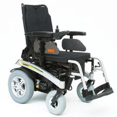 pride fusion with power wheelchairs power chairs powerchair power wheelchairs london - Power Chairs