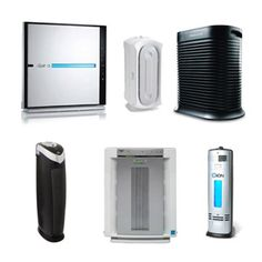 Top 10 Air Purifiers You Can Buy http://homeairguides.com/reviews/top-10-best-rated-air-purifiers-buyer-guide/