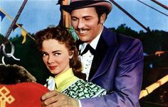 Show Boat - 1951