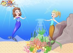 Let's play Sofia Mermaid Create Scene game in freeplaygames.net! Many Sofia the First friv games are ready for your play kids games!  #PlayOnlineSofiaTheFirstMermaidCreateSceneGame #PlaySofiaTheFirstMermaidCreateSceneGame #PlayFrivGames #PlayDisneyGames #PlayFlashGames #PlayKidsGames #PlayFreeOnlineGame #Kids #Disney #Friv #Games #OnlineGames #Play #SofiaTheFirst Online Fun, Online Games, Fun Games, Games For Kids, Sofia Mermaid, Disney Games, Sofia The First, Tinkerbell, Disney Characters