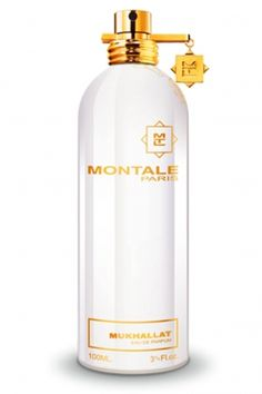 Mukhallat Montale for women and men