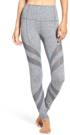 ba3b684efd92f9 90 Best Activewear images in 2018 | Sporty outfits, Sport outfits ...