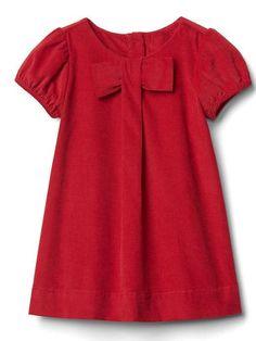 Fair isle yoke sweater dress | Gap