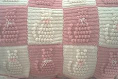 crochet cat pattern - Google Search