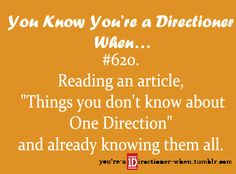 this could be counted as a directioner problem *sigh*