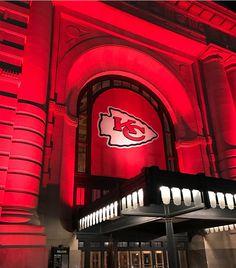 z-Kansas City Chiefs ( Kansas City Chiefs Apparel, Kansas City Chiefs Football, Kansas City Missouri, Travis Kelce, Chiefs Logo, Heart Of America, Horror Show, Home Team, Philadelphia Eagles