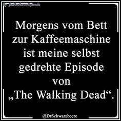 1pics #lachen #hilarious #lustigesprüche #humor #geil #sprüchen #witzig #derlacher #witze #sprüche