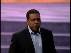 @Creflo_Dollar http://www.youtube.com/GROinspirationals #CrefloDollar Creflo Dollar - Power of Praying and fasting 2