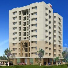http://ninepebbles.com/search/viewdetail/4810  3 BHK apartment for sale Kochi Kerala 1141 sqr. ft. 56.4 lacs