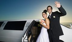 Looking such a limo agency that has great limousine service Orlando to transportation magic kingdom, Epcot, Discovery Cove and Sea World. People want the luxury of transportation in Orlando city to hire limousine, Orlando for that Limo car Inc is best. Photography Services, Event Photography, Mobile Photography, Photography Business, Wedding Limo Service, Wedding Services, Event Services, Wedding Venues, Town Car Service