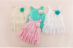 1000 images about girl outfits diy on pinterest birthday girl dress
