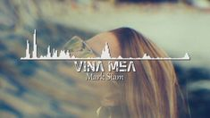 Mark Stam - Vina Mea Version by Romanian Vibes) Betta, Feelings, Artist, Youtube, Movies, Movie Posters, Photos, Instagram, Author
