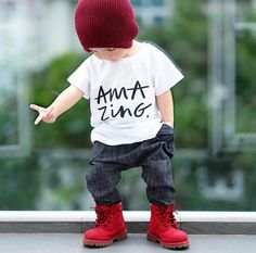 They are precious in his sight. Jesus loves the little children of the world. Gifts from above. Baby Boy Dress, Baby Boy Swag, Cute Baby Boy, Baby Kind, Toddler Boy Fashion, Cute Kids Fashion, Little Boy Fashion, Trendy Kids, Stylish Kids