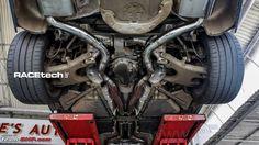 modified cars bmw - Google Search