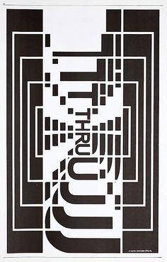 Hans Koetsier Advertisements 1969-1981                                                                                                                                                                                 More
