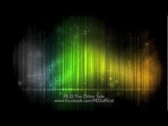 """F.E.D """"AWAKENING"""" - The Other Side (Full) ."""