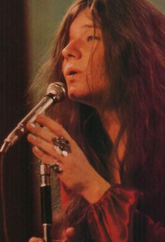 not to high! Love you Janis Janis Joplin, Divas, Rock And Roll, Rainha Do Rock, Female Rock Stars, Gypsy Moon, Big Brother, Rock Legends, Blues Rock