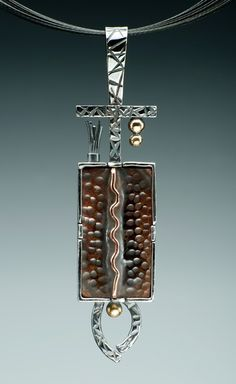 Jewelry | Jewellery | ジュエリー | Bijoux | Gioielli | Joyas | Art | Arte | Création Artistique | Precious Metals | Jewels | Settings | Textures | Baily's art jewelry