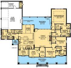 AD- 56364SM  2674 sq ft