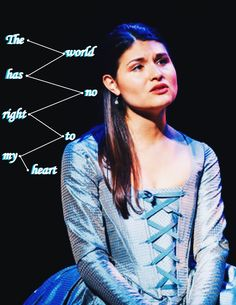 Every time I see a song quote from Hamilton I sing it in my head as I read it Hamilton Broadway, Hamilton Musical, Theatre Nerds, Musical Theatre, Theater, Pippa Soo, Eliza Schuyler, Aaron Burr, Dear Evan Hansen