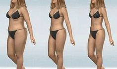 The Best Way To Lose Weight Healthy-recipes-for-weight-loss cool-recipes workout ab-excercise fitness health Fast Weight Loss, Healthy Weight Loss, Weight Loss Tips, Losing Weight, Weight Gain, Fat Fast, Health Tips, Health And Wellness, Health Fitness