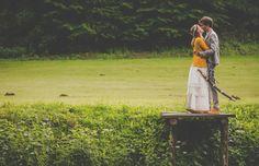 Ilyen egy igazi DIY esküvő DIY wedding #eskuvo #esküvő #wedding Fotó: www.renifoto.com