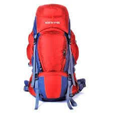 north vybe - Recherche Google North Face Rucksack, The North Face, Backpacks, Google, Bags, Fashion, Handbags, Moda, Fashion Styles