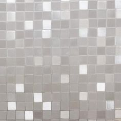 Gila W X L Frosted Clear Mosaic Privacy Decorative Static Cling Window Film At Lowe S Is An Economical