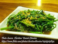 Filipino foods and diet tips for diabetics filipino foods and how to cook adobong kangkong okra or sigarilyas pinoy recipephilippine forumfinder Image collections